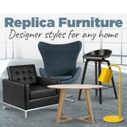 Replica Furniture Sale