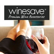 Winesave Premium Wine Accessories