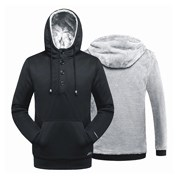 Men's Jumpers & Hoodies