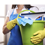 View All Cleaning Supplies