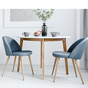 View All Dining Room Furniture