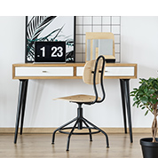 View All Study Furniture