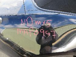 View Auto part Mount Mazda Mx5 2015