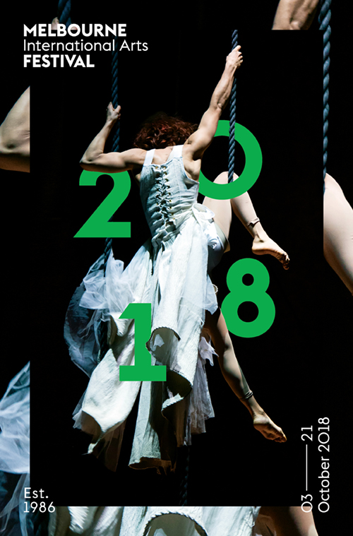 2018 Program Guide