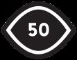 提供部分字幕或包括对话,背景音乐和/或声音。 icon