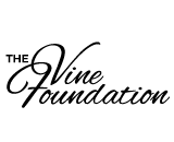 The Vine Foundation