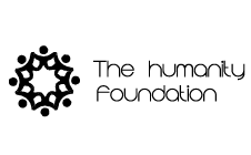 The Humanity Foundation