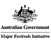 Major Festivals Initiative
