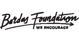 Bardas Foundation