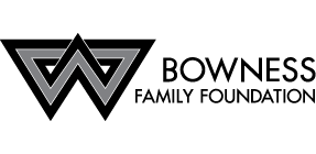 Bowness Family Foundation