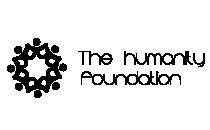 Humanity Foundation