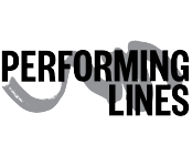 Performing Lines