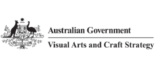 AUGOV_Visual Arts and Craft Strategy