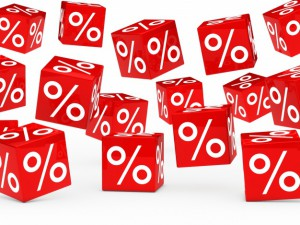 red-dice-with-percentages_1156-323