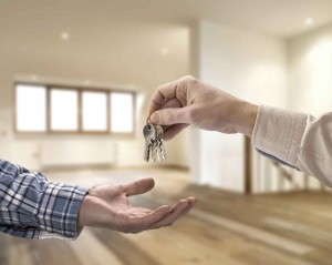 keys-rental-house-buy-home-property-agent