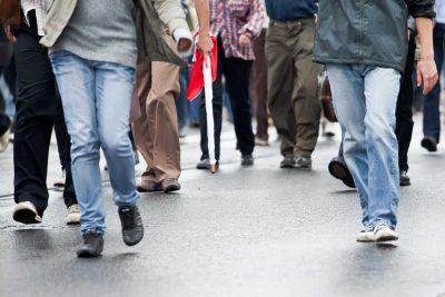 walk-city-people-health-fitness-walkability-suburb-people-crowd-shop