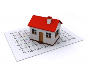 market-update-house