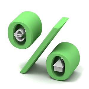 mortgage-and-money-3-1212029-640x640