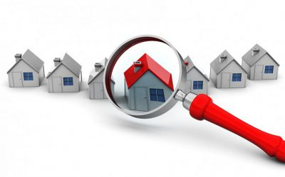 research-find-search-property-investment-location-area-suburb-state-market-1160x633