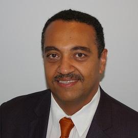 Ramez Khalil
