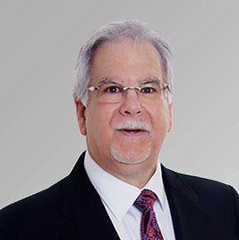 Michael-Yardney