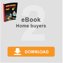 Home Buyers ebook