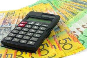 Money_calculator-300x200
