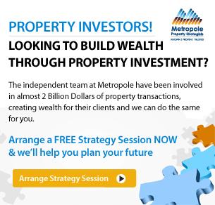 m-propertyinvestors-18July2014