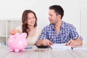 bank-savings-house-couple-save-property-meeting-budget-300x199-300x199