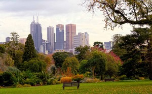 melbourne-city-park-happy-peace-victoria-garden-300x185