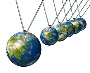 pendulum-market-economy-world-china-europe-globe-trade-stock-share-300x245