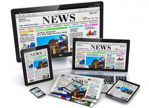news-media-coverage-social-online-technology-headline-work-300x219
