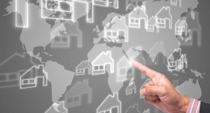 house-world-price-cost-market-global-property-choose-decide-invest-300x161