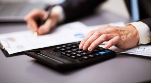 quantity-surveyor-man-calculator-business-count-math-work-job-300x165
