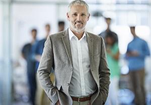 Superannuation and retirement planning