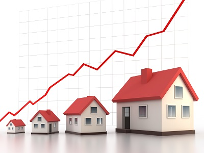 melbourne-property-growth
