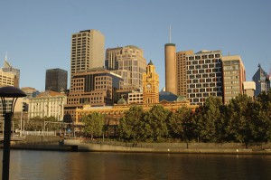 Melbourne-Apartments-Old