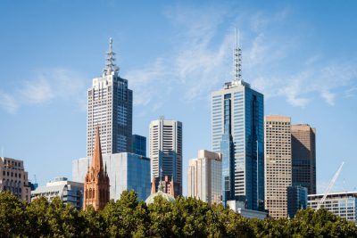 Melbourne Property market update June
