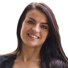 Jessie Yates