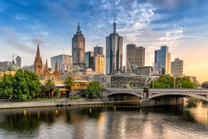 Melbourne Property market update august 2017