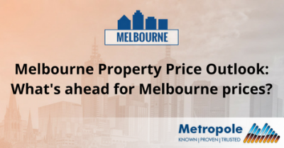 Metropole Location Specific Melbourne