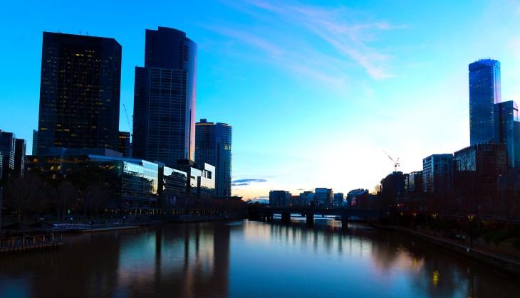 Melbourne-Market-Update.jpg