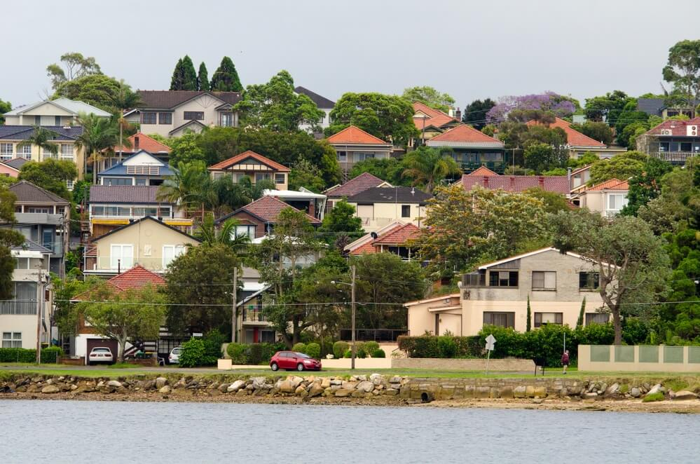 10 Biggest boom Suburbs in Sydney and Melbourne