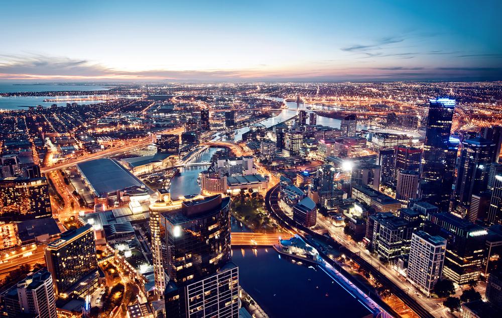 Melbourne-Property-market-update.jpg