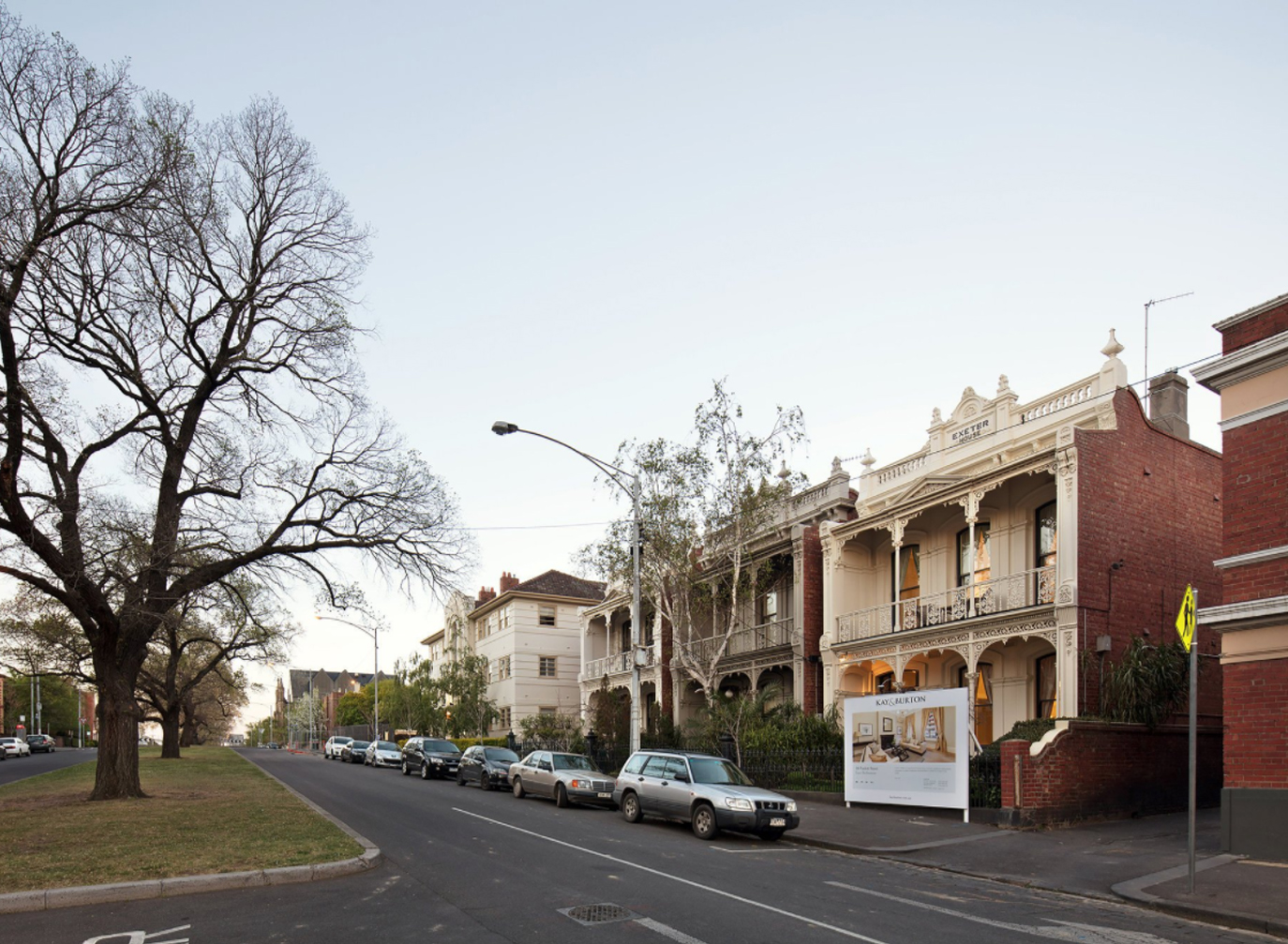 Are you liable to pay this new tax on residential property in Victoria?
