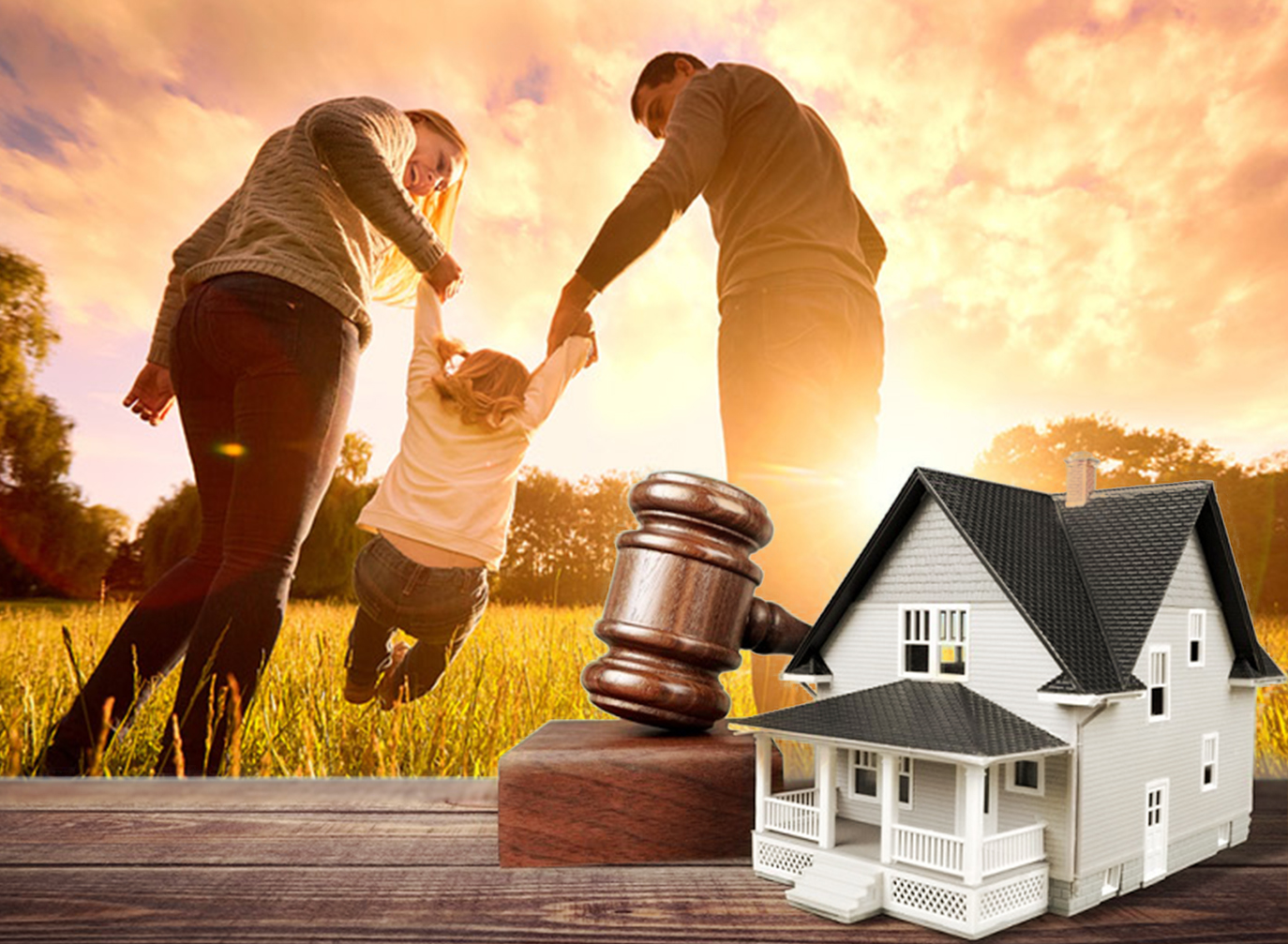 Buying-a-Property-at-Auction.jpg