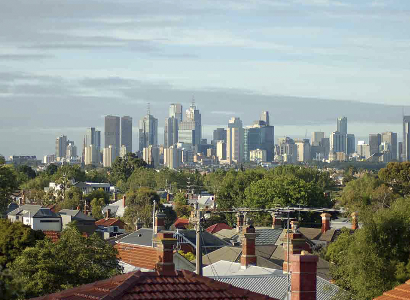 city-suburb-melbourne-northcote.jpg
