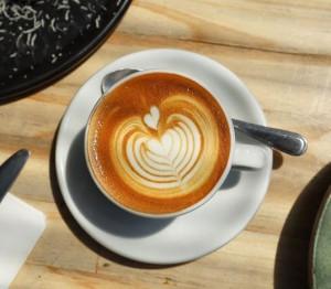 Coffee 3