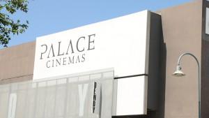 Palace Cinemas Dendy Brighton