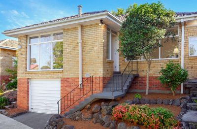 11unit In Glen Iris 3